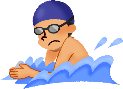 png library download Lifestyle clipart bad lifestyle. Man swimming breaststroke free.
