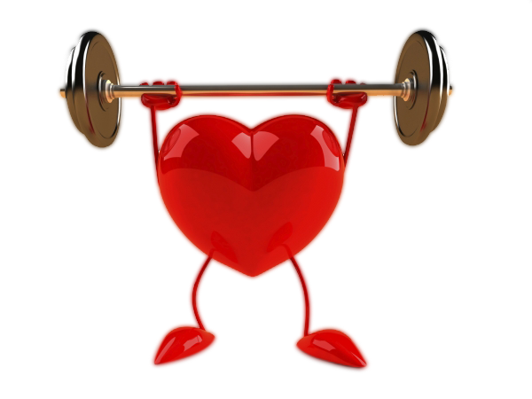 clip art free Good health clipart. Healthy heart great selection