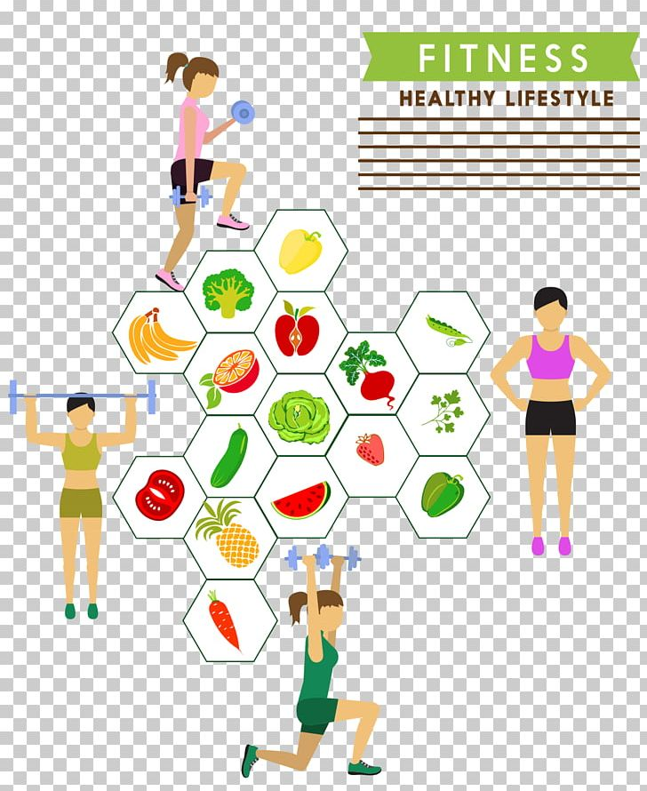 graphic royalty free Lifestyle clipart healthy weight. Health loss png advertising.
