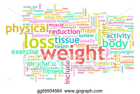 vector black and white Stock illustrations loss gg. Lifestyle clipart healthy weight.
