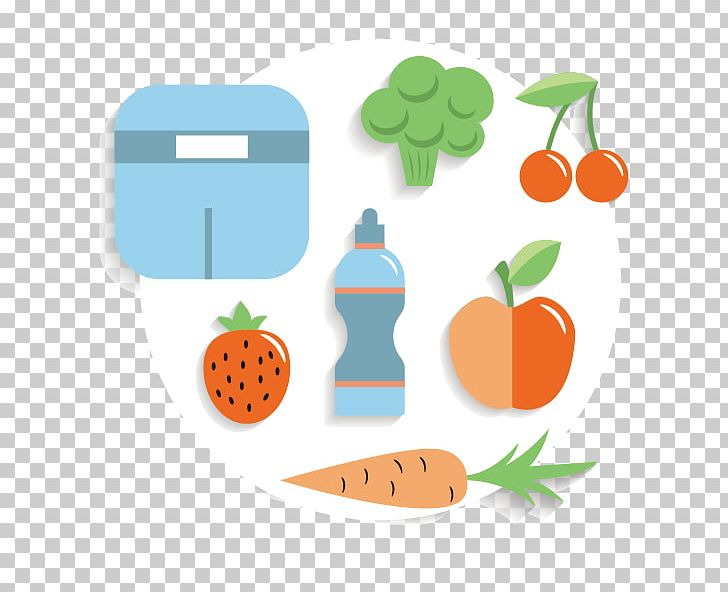 image download Health food loss diet. Lifestyle clipart healthy weight.