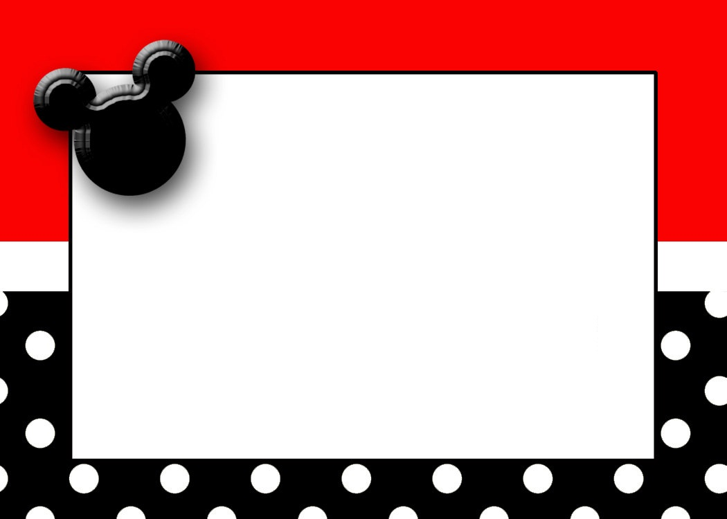 royalty free download Free printable mickey mouse. Lifestyle clipart luxurious lifestyle.