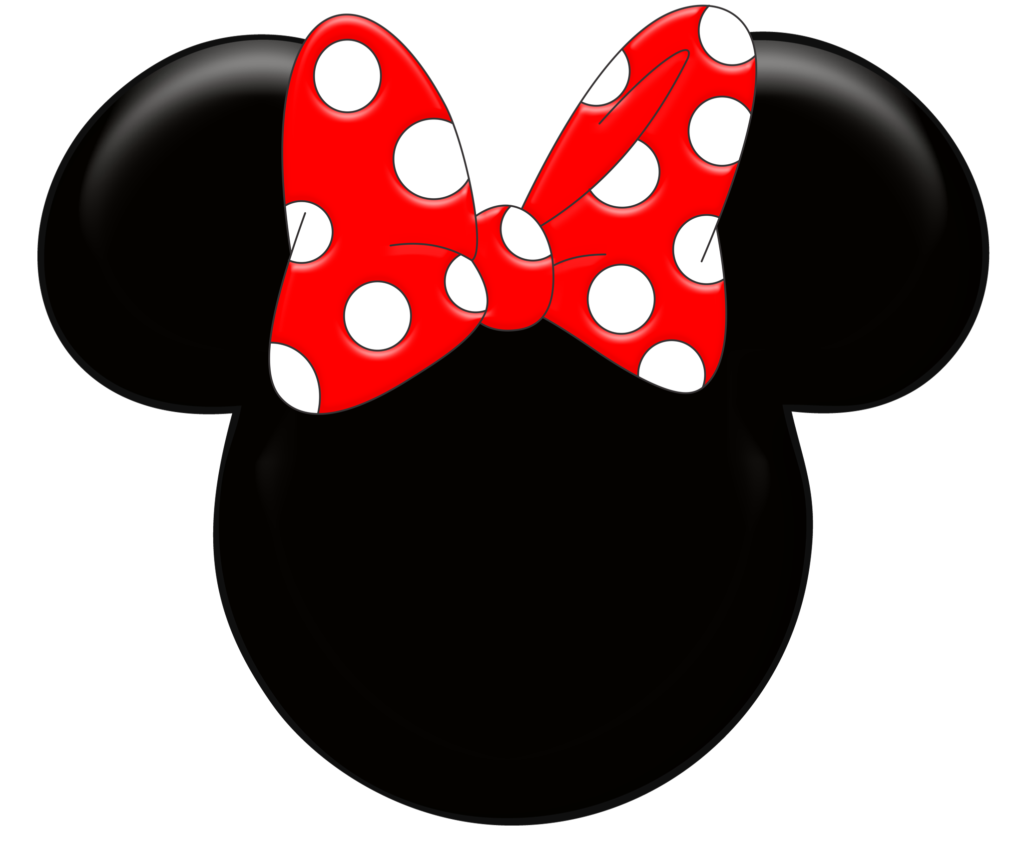 clip royalty free Red minnie mouse wallpaper. Lifestyle clipart luxurious lifestyle.