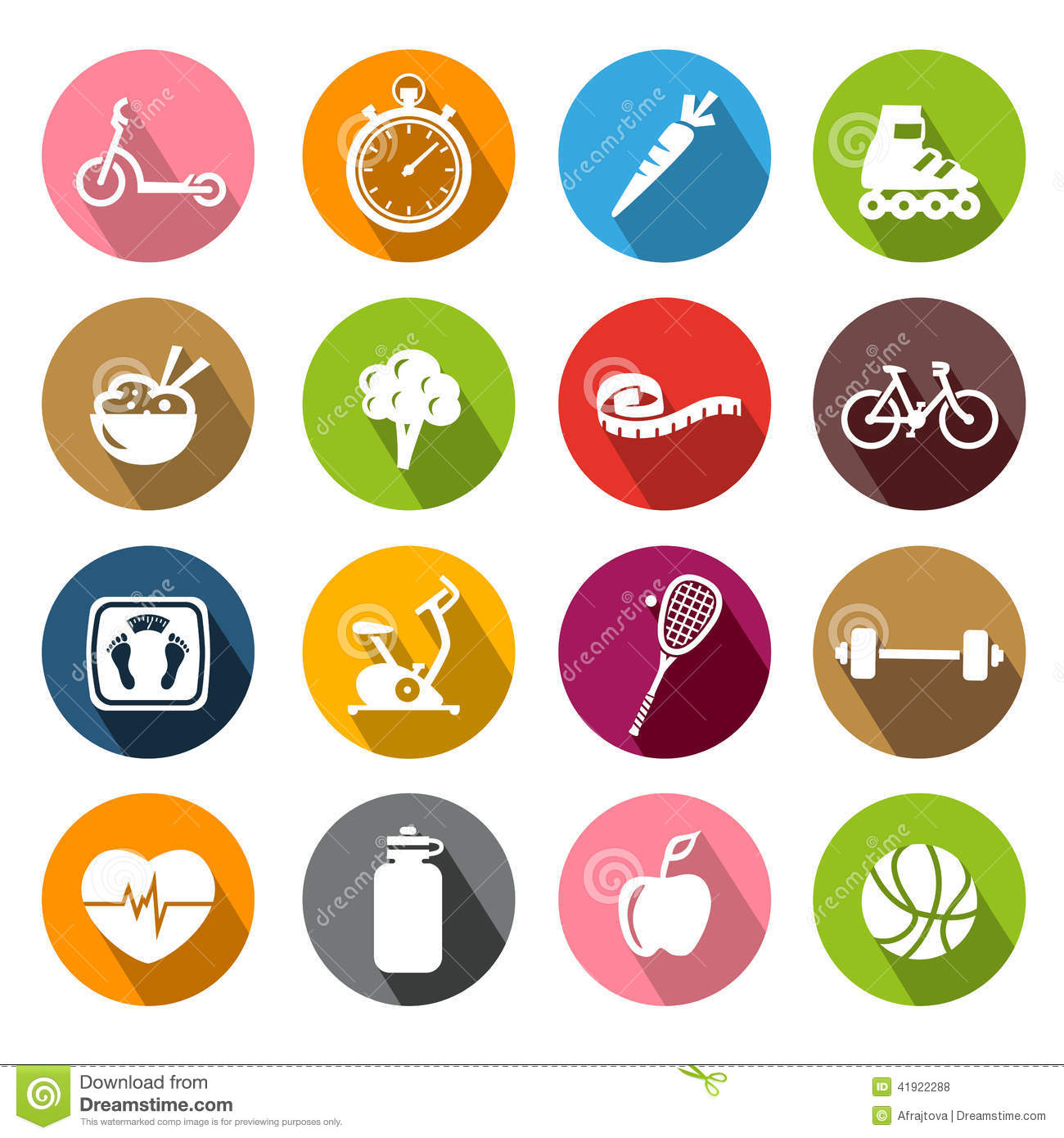 clip art royalty free download Healthy icons panda free. Lifestyle clipart symbol.