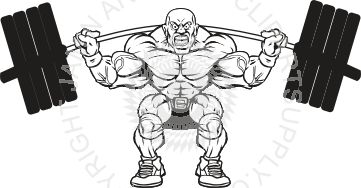 picture free download Lifting clipart heavy lifting. Weight .