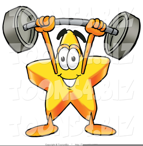 png free Free images at clker. Lifting clipart heavy lifting.