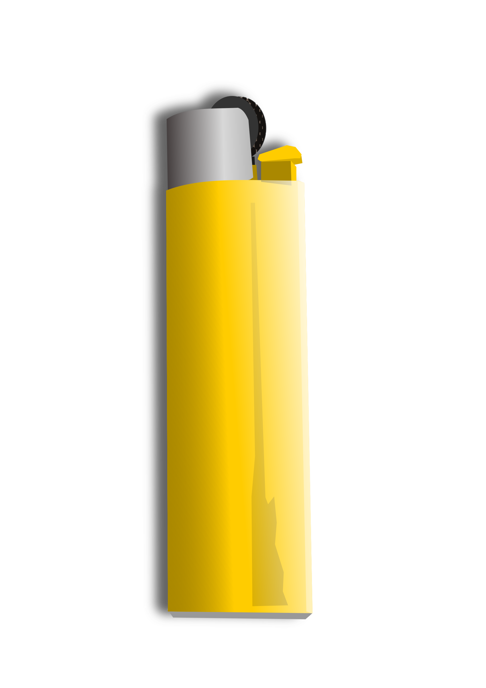 clipart royalty free library Light clipart lighter fluid. Png images free download.