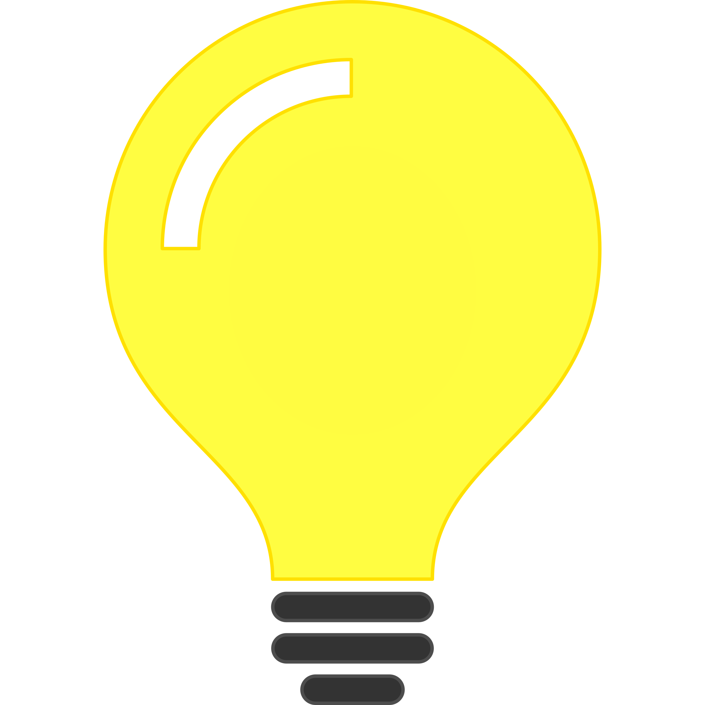 clip art royalty free stock Bright light bulb png. Lightbulb clipart brilliant idea.