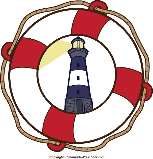 graphic royalty free Nautical clipart. Free lighthouse nauticalnature pinterest