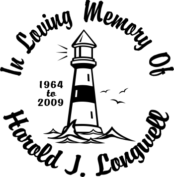 clipart royalty free stock Lighthouse clipart black and white. Designer series decals in