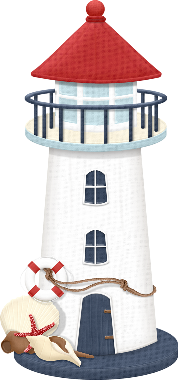 png library stock cute lighthouse clipart #61990967