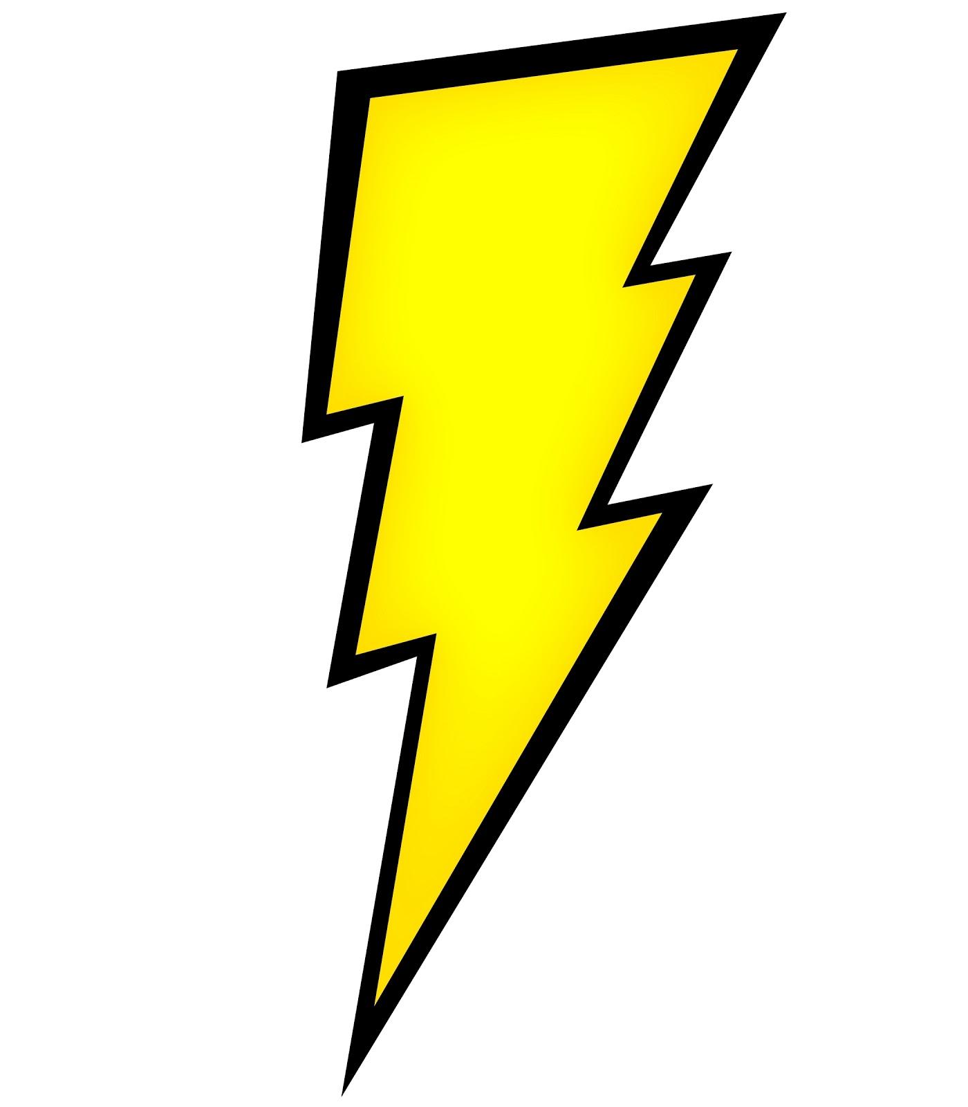picture transparent download Free lightning bolt pictures. Lighting clipart.