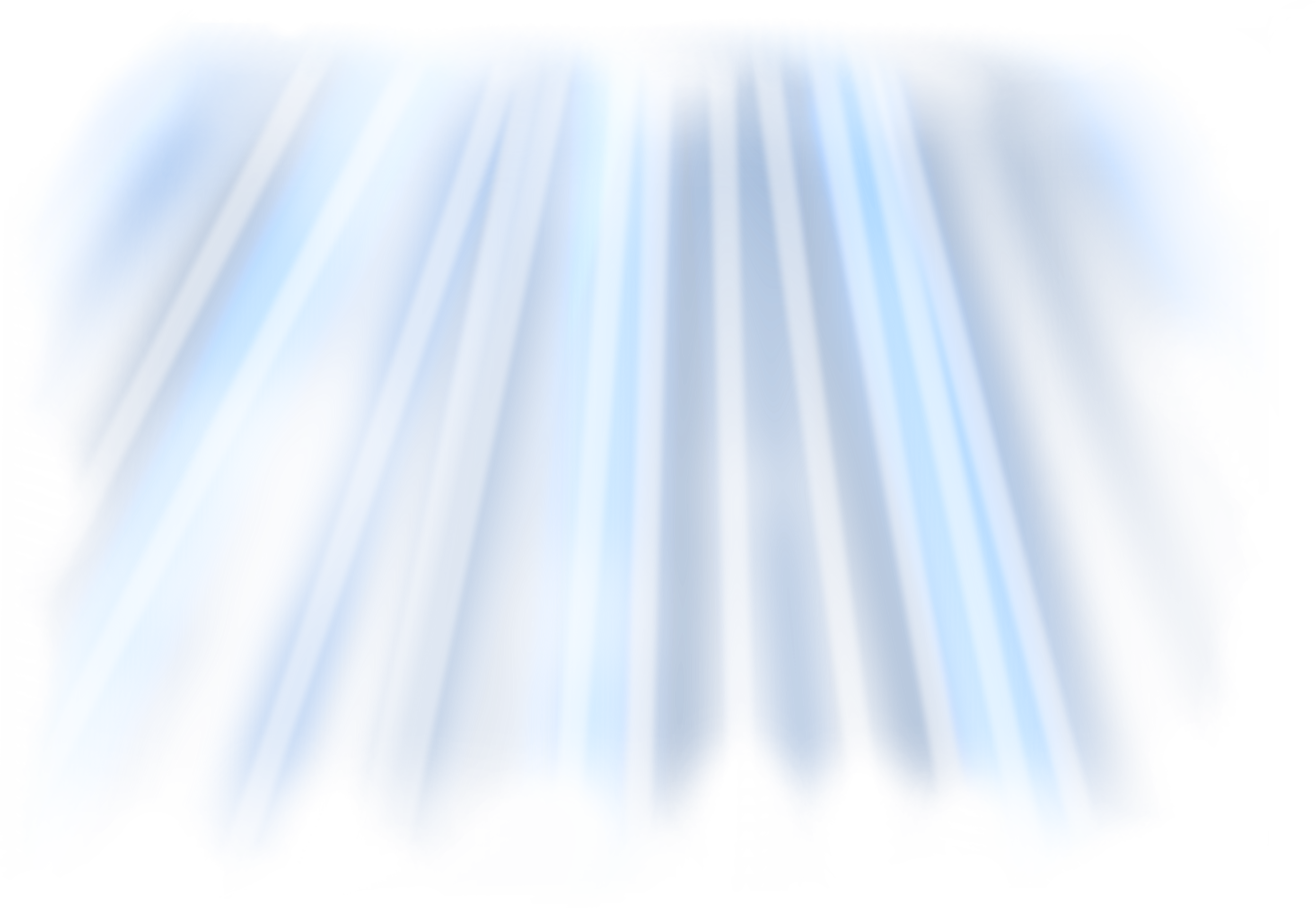 clip stock Glow free on dumielauxepices. Ray clipart light beam