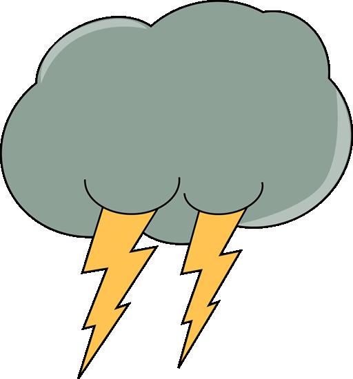 picture library download Lighting clipart lightning cloud. Dark clip art panda