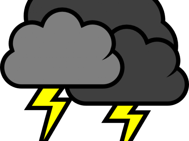 picture free download Lighting clipart lightning cloud. Lightening free on dumielauxepices