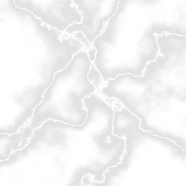 picture free library Png images free download. Lighting clipart lightning cloud