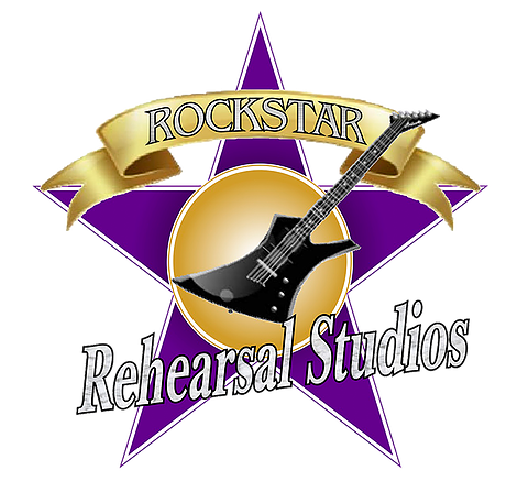 clipart download Lighting clipart rehearsal. Rockstar studio philly new.