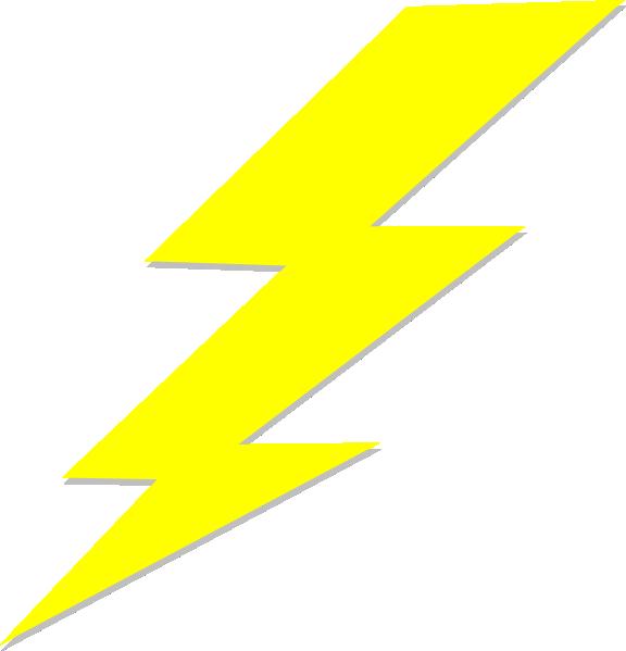 royalty free Bolt clipart lightning rod. Clip art at clker