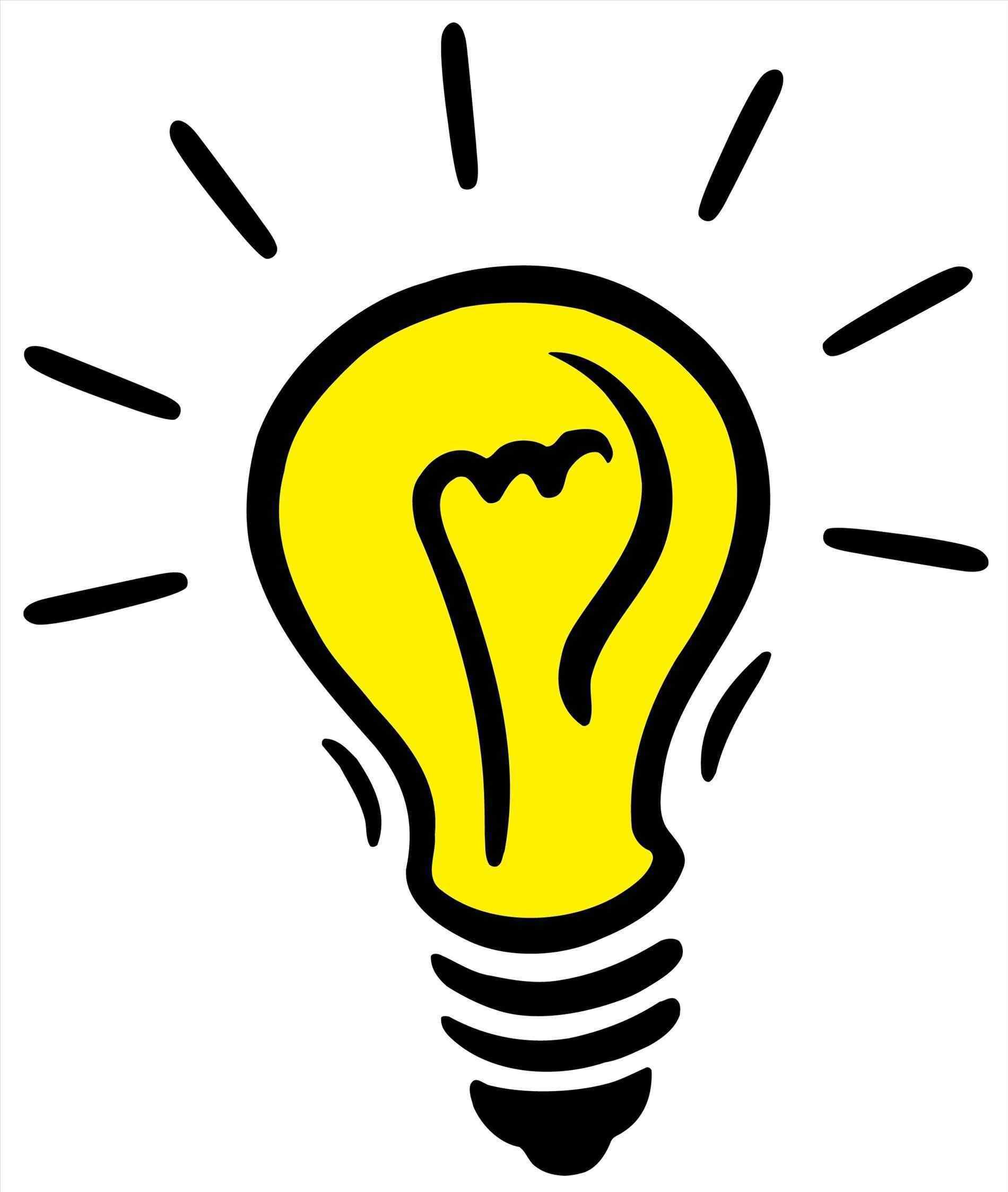 vector transparent download Light transparent free for. Lights clipart solution