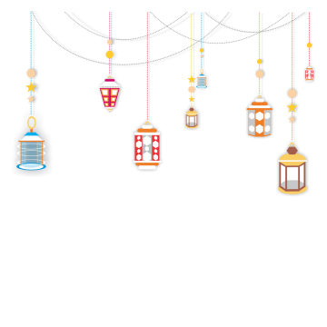 graphic royalty free Hanging Lights PNG Images