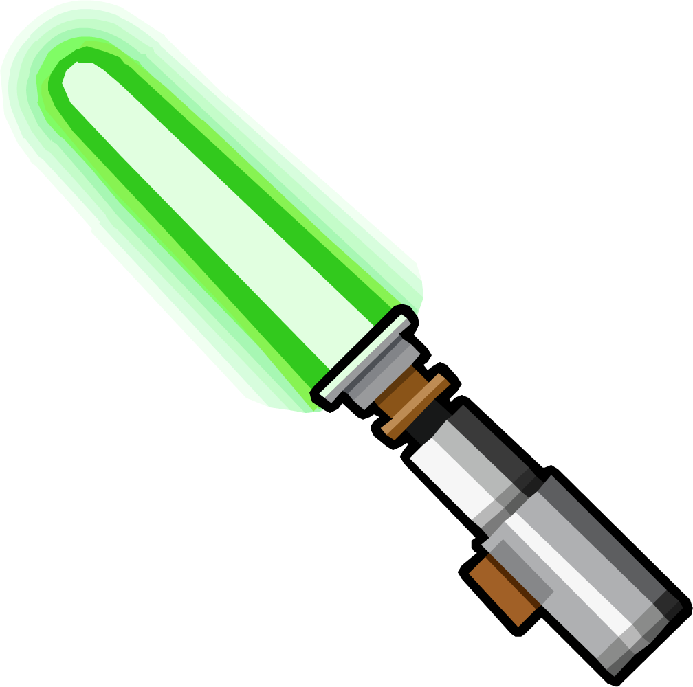 svg transparent download Free Lightsaber Cliparts