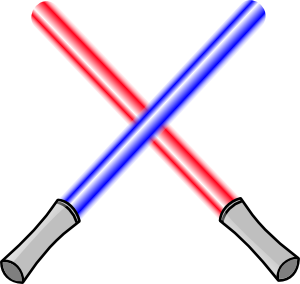 clip royalty free download Lightsaber clipart. Free cliparts download clip