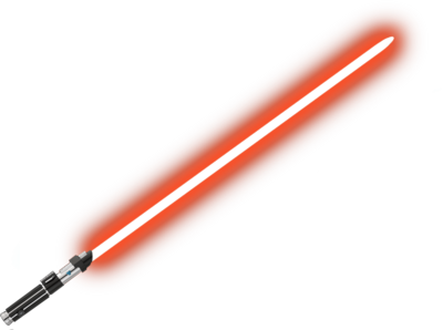 graphic black and white download Free cliparts download clip. Lightsaber clipart.