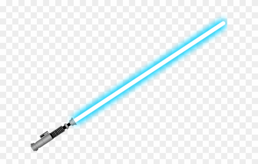 clip art free Lightsaber clipart light saber. Sci fi blue hd.
