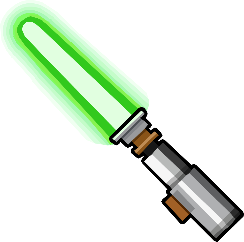 png freeuse library Coloring pages free download. Lightsaber clipart light saber.