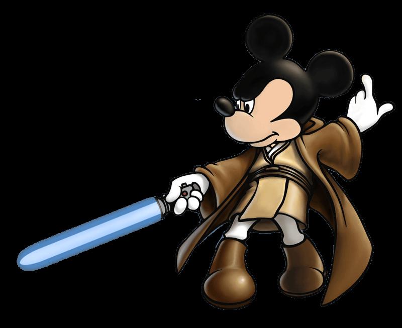 clip art royalty free At getdrawings com free. Lightsaber clipart light saber.