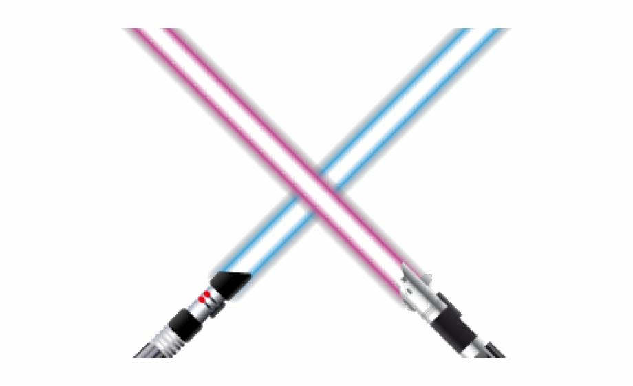 svg free download Star wars clip art. Lightsaber clipart light saber.