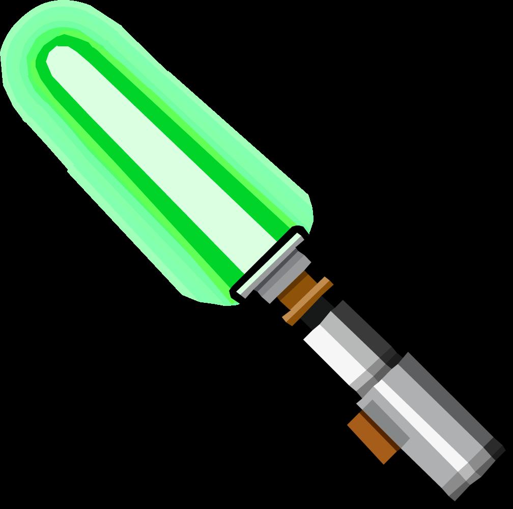 clipart royalty free download Lightsaber clipart lightsaber darth vader. Star wars on emaze.