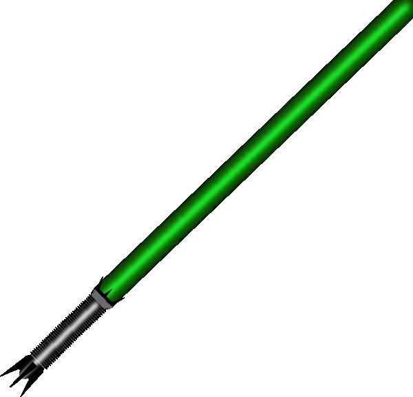 clipart royalty free library Lightsaber clipart lightsaber darth vader. Laser jedi free on.