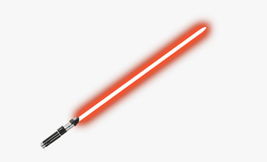 svg freeuse stock Lightsaber clipart lightsaber darth vader. Star wars png transparent.