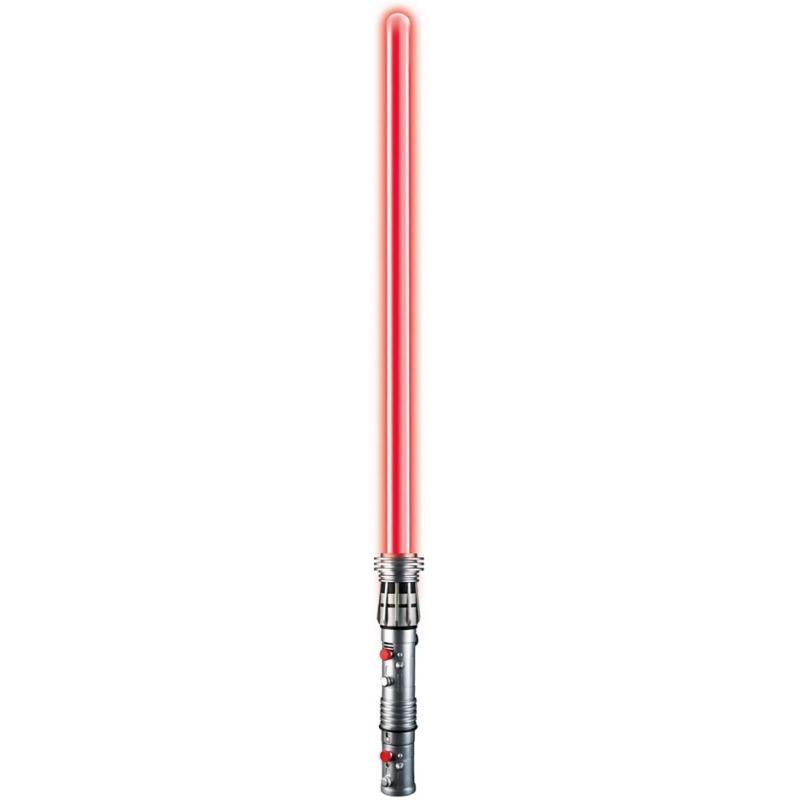 clip art library download Lightsaber clipart lightsaber darth vader. Free download best .