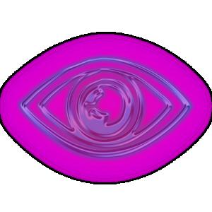 jpg stock lilacs drawing transparent #98981715