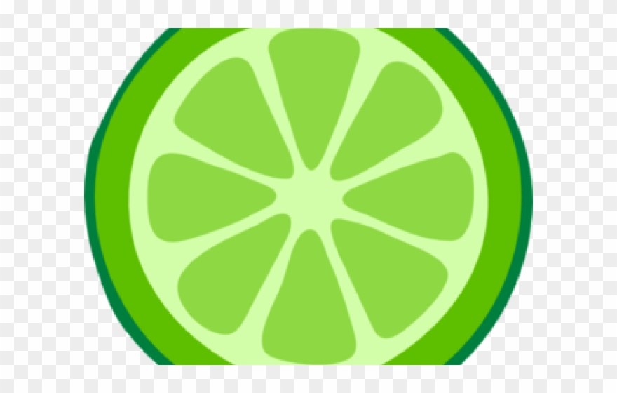 graphic Lime clipart. Clip art cucumber spa.