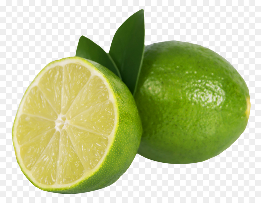 png free library Lemon cartoon food transparent. Lime clipart.