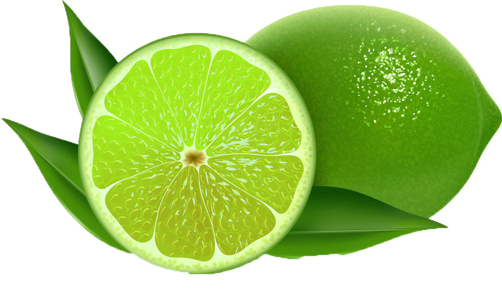 jpg free download Lemon Persian lime Key lime Clip art