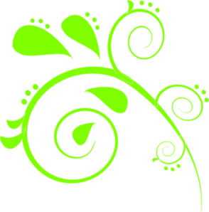 jpg free stock . Lime clipart green lime.
