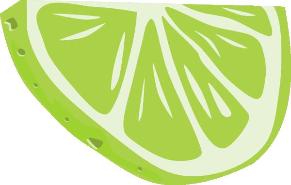 image download Slice clip art at. Lime clipart half lime.