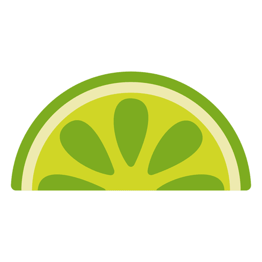 svg free download Lime cartoon icon