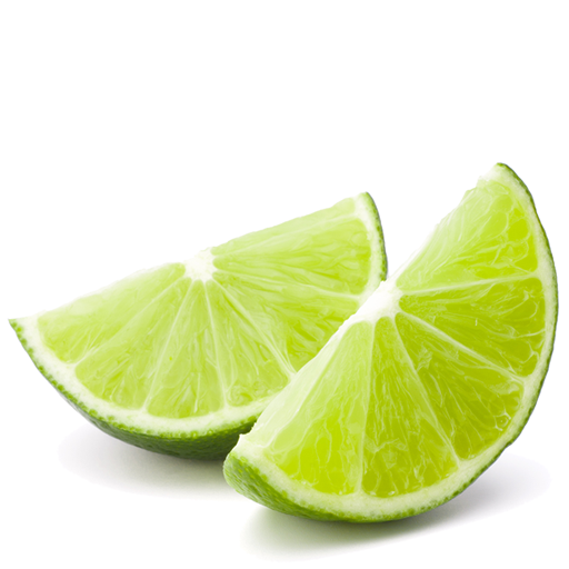 clip royalty free stock lime transparent chopped #98988333