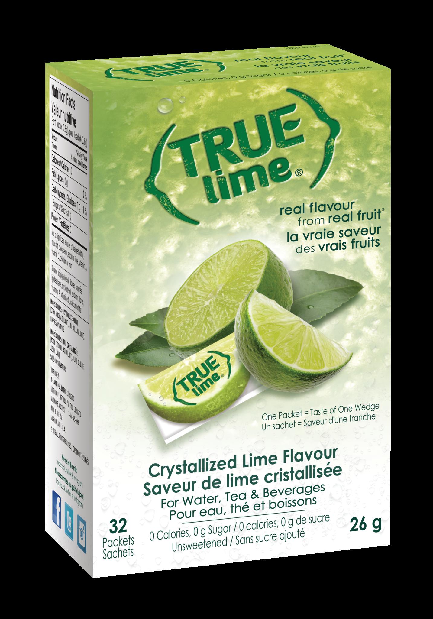 graphic freeuse stock True Citrus