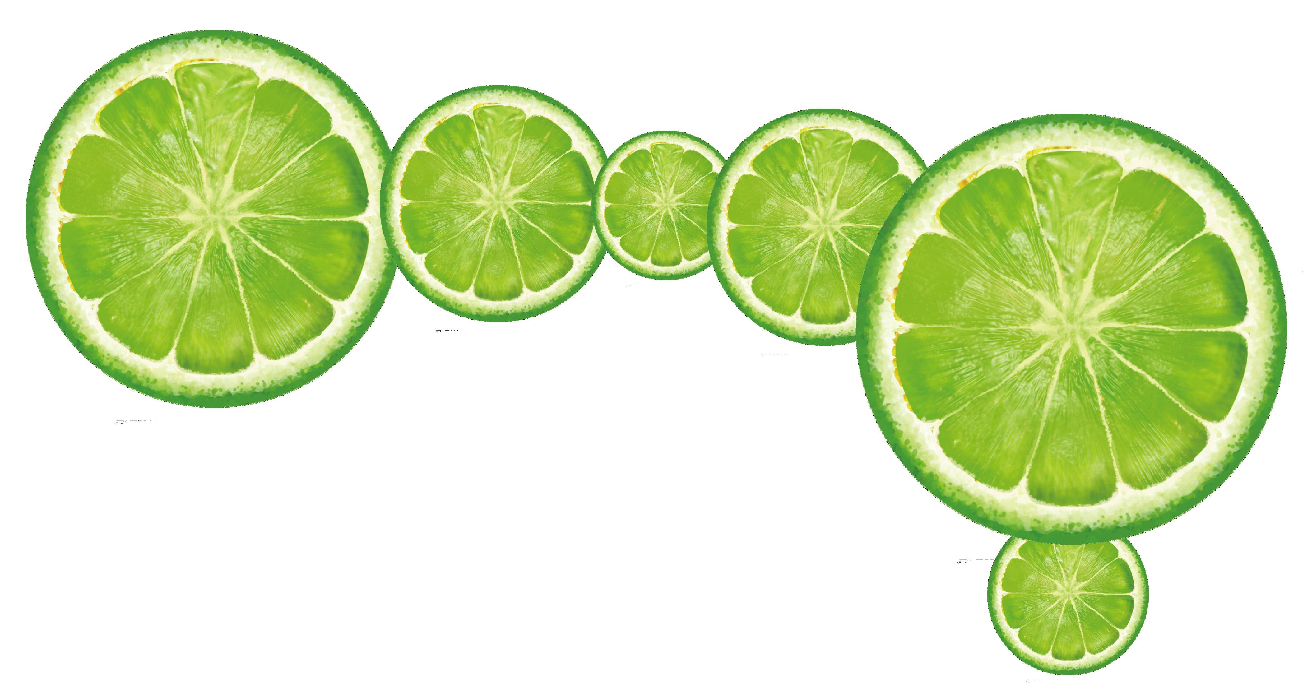 jpg black and white stock Lemon Green Fruit Seed