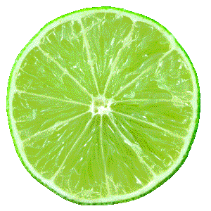 picture freeuse download Lime PNG