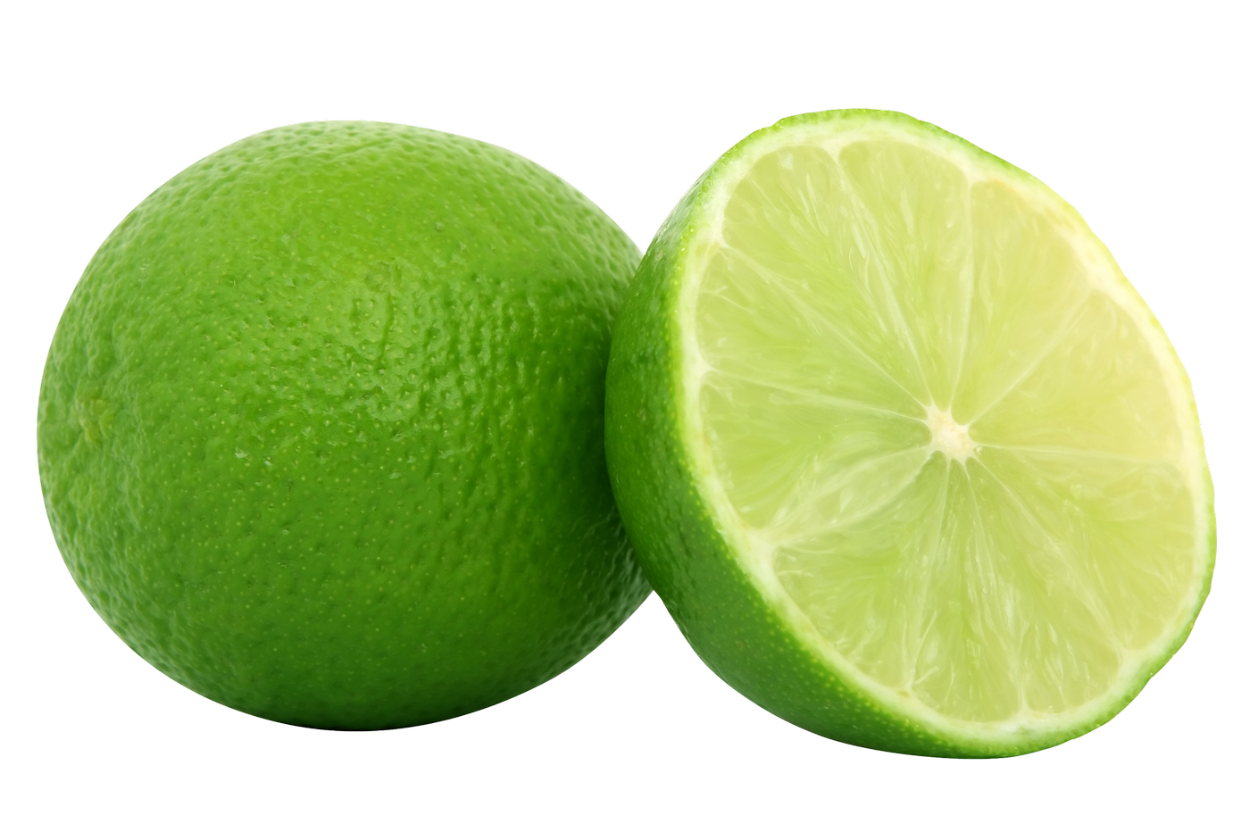 clip royalty free Lime PNG Image