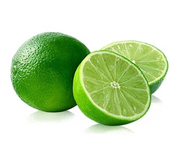 png stock Lime PNG Image With Transparent Background