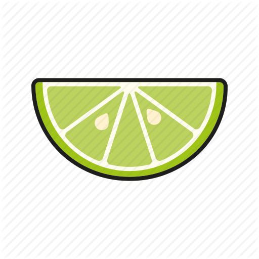 image transparent Fillix Fresh Fruit