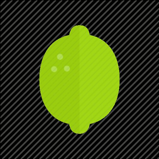 graphic transparent download lime vector segment #98989797